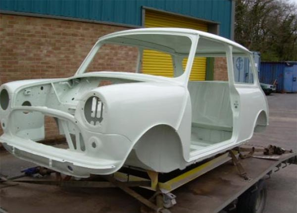 1970J-Mini-Cooper-S-Mk3-The-Escort-Agency