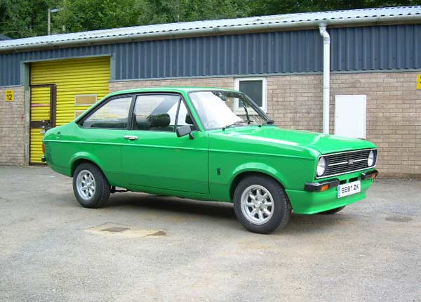 1975-1600-Sport-Modena-Green-Eire-The-Escort-Agency