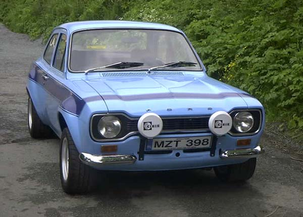 73-RS-2000-Mk1-Fast-Road-Car-Eire-The-Escort-Agency
