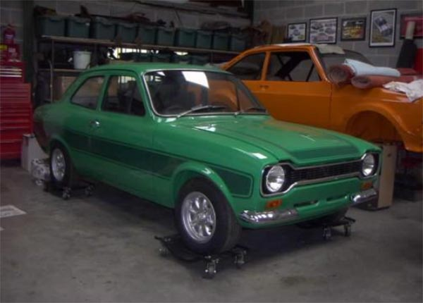 74-RS-2000-Modena-Green-The-Escot-Agency