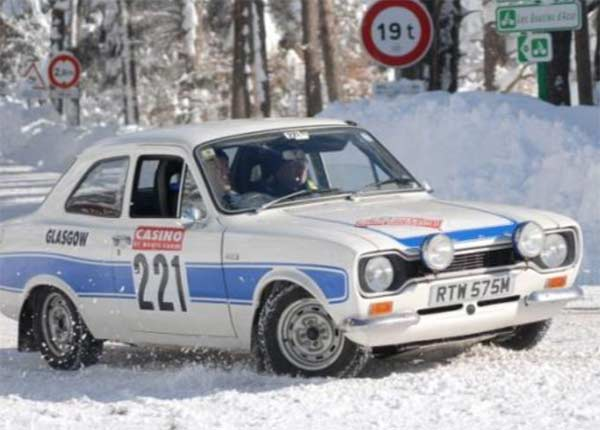 74M-RS-2000-Competition-Spec-Car-The-Escort-Agency