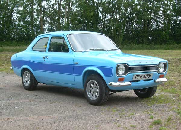 74N-RS-2000-Olympic-Blue-The-Escort-Agency