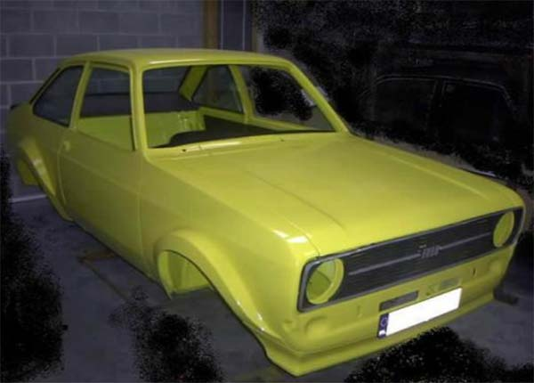 76P-RS-2000-Custom-Flat-Front-Signal-Yellow-The-Escort-Agency