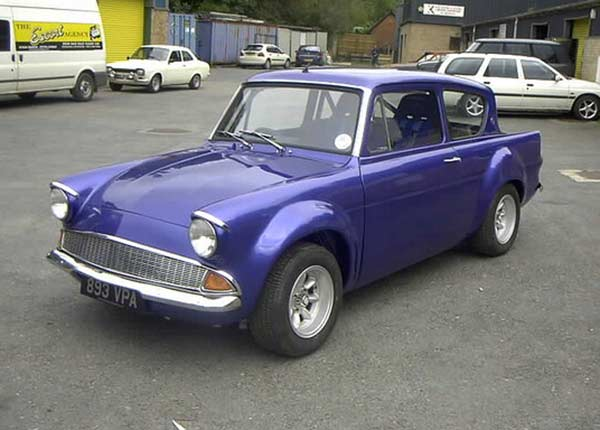 Ford-Anglia-The-Escort-Agency