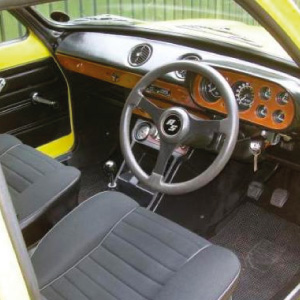 The-Escort-Agency-Ford-Escort-Interior-Restoration