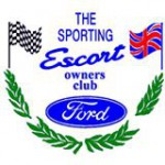 The Sporting Escort Owners Club The Escort Agency